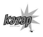 kazap