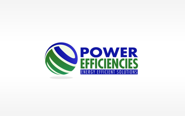 Power Efficiencies as one example of a good brand name