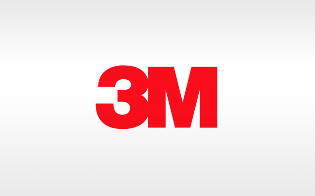 3M as an example of the creator brand archetype