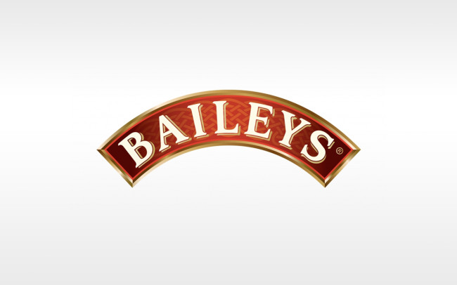 Baileys as an example of the lover brand archetype