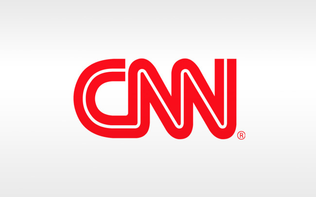 CNN as an example of the sage brand archetype