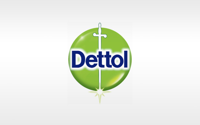 Dettol as an example of the caregiver brand archetype