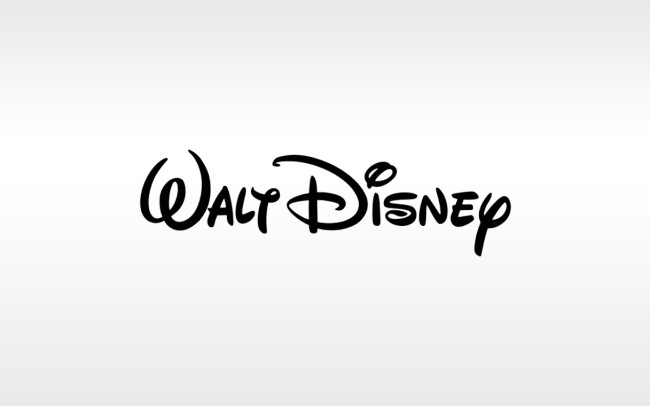 Disney as an example of the magician brand archetype