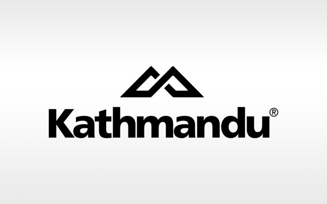 Kathmandu as an example of the explorer brand archetype