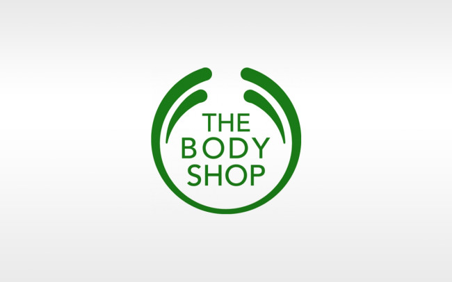 The Body Shop as an example of the rebel brand archetype