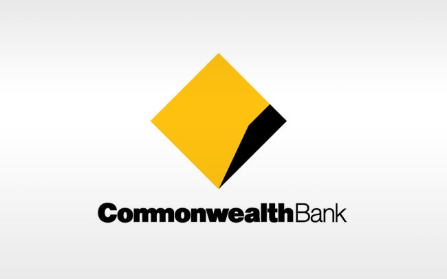 Commonwealth Bank of Australia as an example of the ruler brand archetype